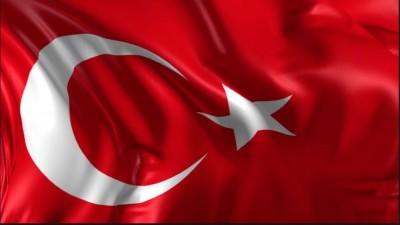 Η Τουρκία καταδικάζει την επίθεση στη Βιέννη: Θα συνεχίσουμε να πολεμάμε κάθε είδους τρομοκρατία