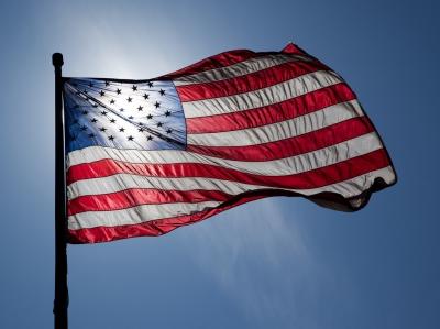 ΗΠΑ: Πάνω από 433.000 οι νεκροί – Εφιαλτικές προβλέψεις λόγω των μεταλλάξεων