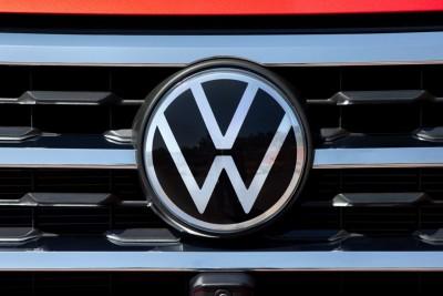 Volkswagen: Επιστροφή στην κερδοφορία το γ' τρίμηνο 2020, στα 3,2 δισ. ευρώ