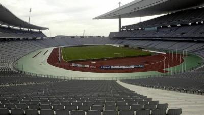 Αλλαγή έδρας στον τελικό υποστηρίζουν οι Άγγλοι, η UEFA λέει δύσκολο!