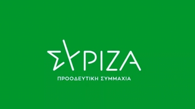 «Πυρά» ΣΥΡΙΖΑ για μέτρα στήριξης: Η κοινωνία είναι και παραμένει απροστάτευτη