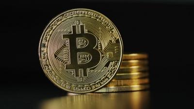 Εάν έρθει το κραχ στις διεθνείς αγορές... πως θα κινηθεί το bitcoin; - Τι δείχνουν τα ιστορικά στοιχεία