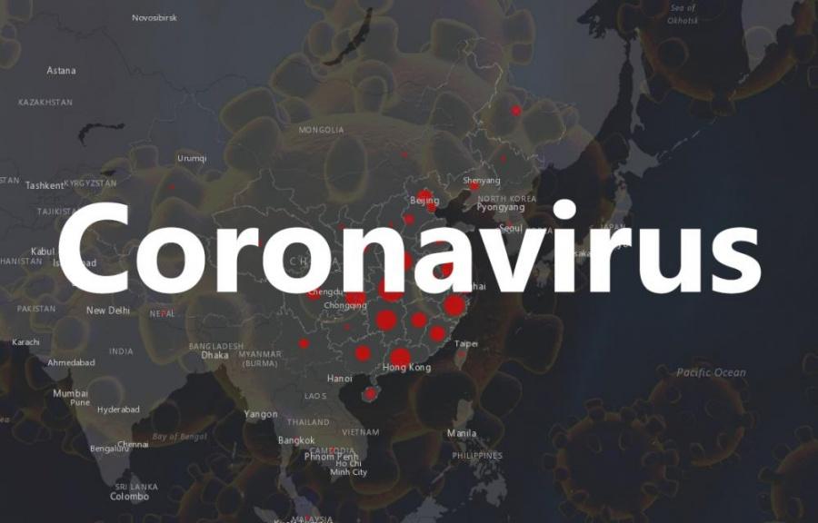 EBZ: Εκλέχθηκε το νέο Δ.Σ. - Ανοίγει ο δρόμος για την πώληση των μονάδων στη Σερβία