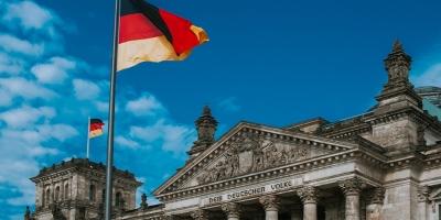 Γερμανία: Αλλαγή σκηνικού - Οι Πράσινοι χάνουν σε δυναμική, ανακάμπτουν οι Χριστιανοδημοκράτες