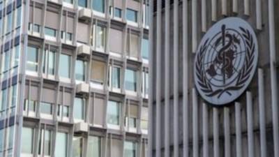 ΠΟΥ: Έκτακτη σύσκεψη για την αντιμετώπιση του μεταλλαγμένου στελέχους του κορωνοϊού