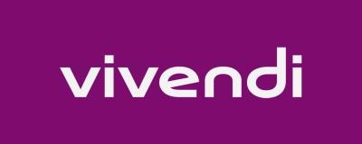 Vivendi: Άλμα 16% στη μετοχή - Στο χρηματιστήριο του Άμστερνταμ η Universal Music Group