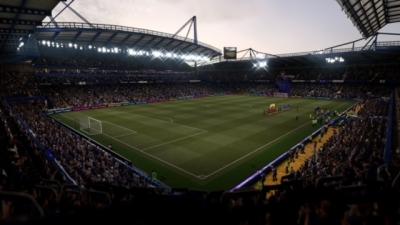 Επί πληρωμή DLC ανακοίνωσε η KONAMI για το eFootball, επιμένει στα loot boxes για το FIFA 22 η Electronic Arts