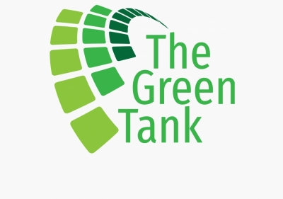Οι προτάσεις του Green Tank για την νέα λιγνιτική μονάδα της ΔΕΗ Πτολεμαΐδα 5