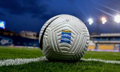 Super League: Ανακοινώθηκε το πρόγραμμα μέχρι την 5η αγωνιστική – Μεσοβδόμαδα το Άρης - Παναθηναϊκός!