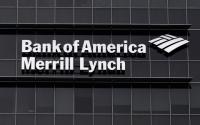 BofA Merrill Lynch: Η Ελλάδα δεν είναι το επίκεντρο της κρίσης πια αλλά είναι πολύ ευάλωτη