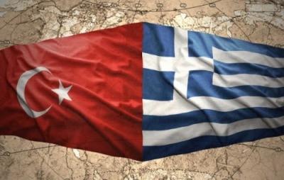 Θετικοί στη συνέχιση του ελληνοτουρκικού διαλόγου Akar – Δένδιας, παρά…την ανταλλαγή πυρών