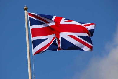 Ανησυχεί η Βρετανία για τις εξελίξεις στην κυπριακή ΑΟΖ - Ζητεί αποκλιμάκωση της έντασης