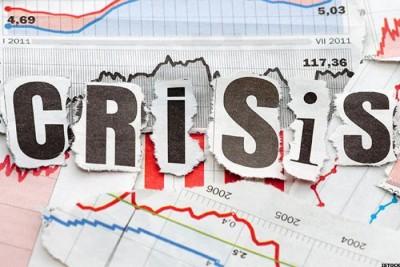 Μεγάλη Βρετανία: Χειρότερο ένα σκληρό Brexit από τον κορωνοϊό – Πάνω από -10% η ύφεση το 2020