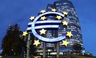 Η Ευρωπαϊκή Κεντρική Τράπεζα σταμάτησε να αγοράζει ομόλογα, αυξήθηκαν οι αποδόσεις