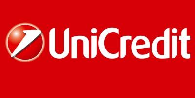 UniCredit: Ύφεση -18,6% στην Ελλάδα το 2020 αλλά εκτίναξη στο ΑΕΠ +15,5% το 2021 - Το δημόσιο χρέος θα φθάσει στο 218,6%