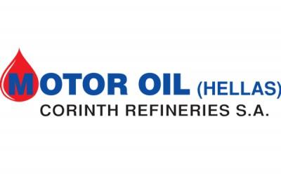 Motor Oil: Ζημίες 96,6 εκατ. λόγω της αποτίμησης των αποθεμάτων στο α΄τρίμηνο του 2020