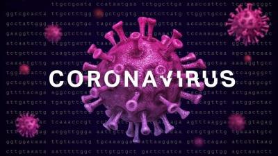 Σαρώνει ο κορωνοϊός διεθνώς, με 1,008 εκατ. κρούσματα, 53 χιλ. νεκρούς και 210 χιλ. όσοι θεραπεύτηκαν - Στο επίκεντρο ΗΠΑ, Ιταλία, Ισπανία