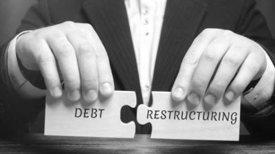 Servicers: Κλειδί για την ανάπτυξη η αντιμετώπιση των κόκκινων δανείων