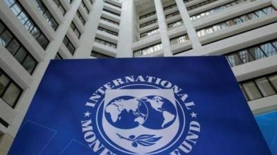 ΔΝΤ: Η τηλεργασία δεν λειτουργεί για φτωχούς, νέους και γυναίκες