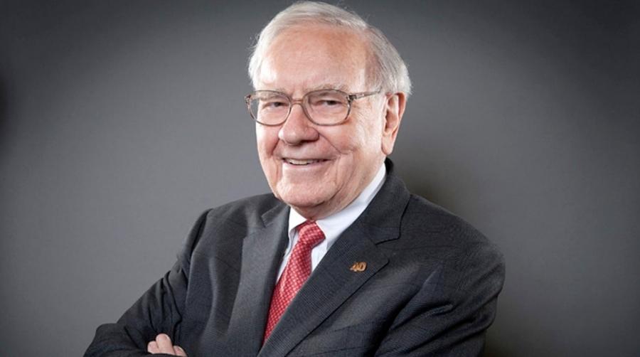 Warren Buffett: «Οι συνταξιούχοι αντιμετωπίζουν ένα ζοφερό μέλλον» και η περίπτωση της Coca Cola