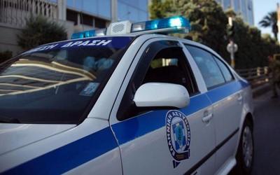 Αστυνομικός Διευθυντής και υφιστάμενοί του σε κύκλωμα αρχαιοκαπήλων, λαθρεμπόρων και πλαστογράφων