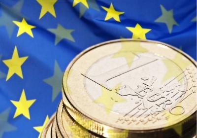 Ενεργοποίηση του νέου Ταμείου Εγγυοδοσίας Επενδύσεων για παροχή εγγυμένων επενδυτικών δανείων σε μικρομεσαίες επιχειρήσεις