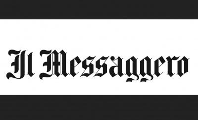 Messaggero: Ο Cottarelli μπορεί να είναι και υπουργός Οικονομικών και πρωθυπουργός