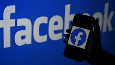 Νέα καταγγελία - κόλαφος για το Facebook: Βάζει τα κέρδη πάνω από την καταπολέμηση της παραπληροφόρησης