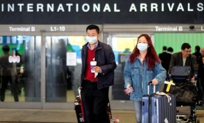 Πως προετοιμάζεται η Ευρώπη για την επιστροφή των Κινέζων τουριστών