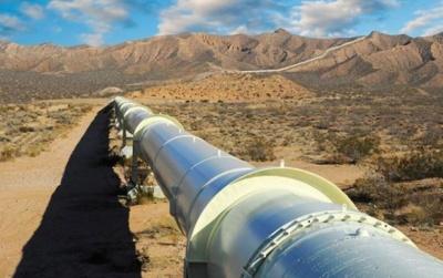 ΡΑΕ: Το ενδιαφέρον της αγοράς θα κρίνει την κατασκευή του αγωγού φυσικού αερίου Θεσσαλονίκης - Σκοπίων