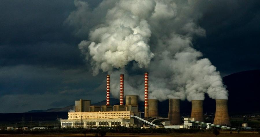 Οι λιγνίτες - που θέλουν να καταργήσουν - διασώζουν για ακόμη μία φορά την ηλεκτροδότηση - Πρόβλημα στη βιομηχανία