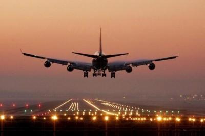 Νέα Notam: Περιορισμοί για πτήσεις από και προς το αεροδρόμιο Κοζάνης λόγω Lockdown