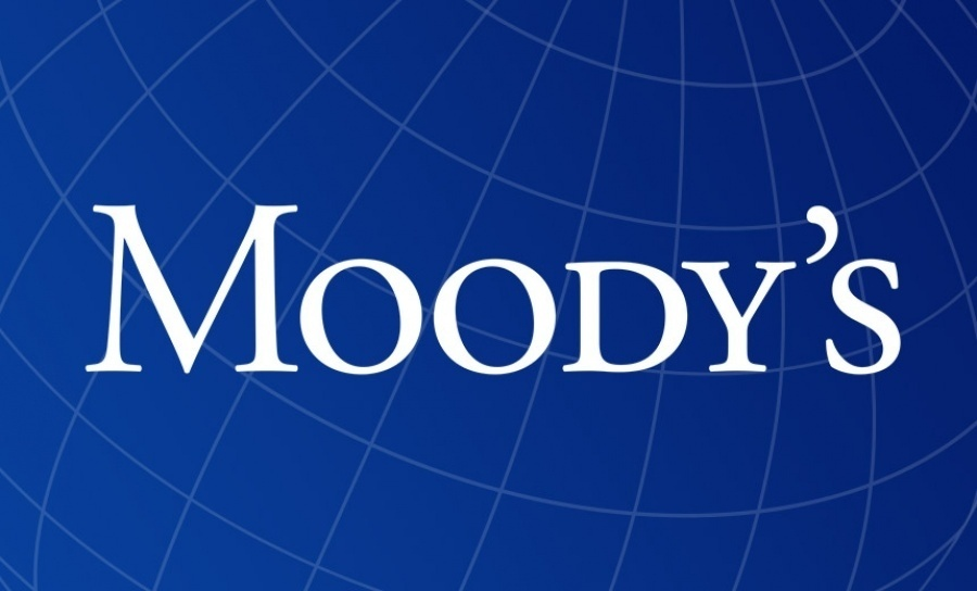 Moody's: Αναβαθμίζεται σε «Baa3» η Ρωσία, σταθερό το outlook