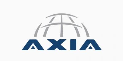 H AXIA Ventures Financial Advisor της Qualco στην τιτλοποίηση απαιτήσεων της ΔΕΗ