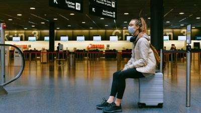 """""""Χάος"""" στα ευρωπαϊκά κράτη με τις επιστροφές χρημάτων σε ταξιδιώτες"""