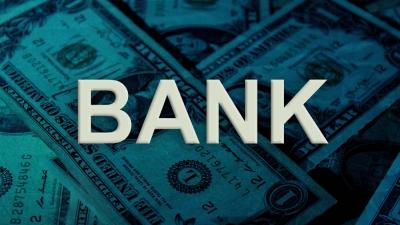 Βραχυπρόθεσμα μπορεί να υπάρξουν αρνητικά νέα στις τράπεζες αλλά μεσοπρόθεσμα οι προοπτικές είναι θετικές