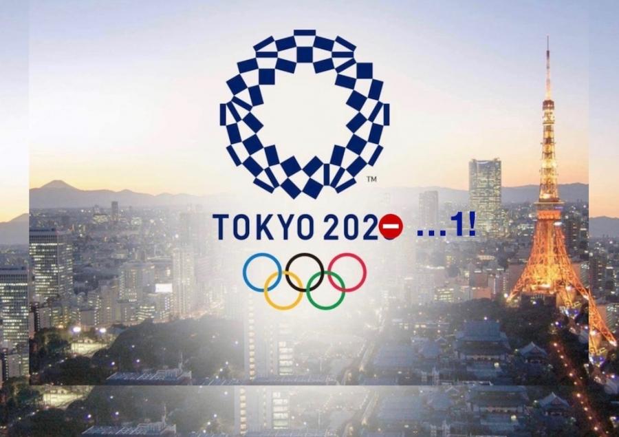 Οι Times μιλούν για ακύρωση των Ολυμπιακών αγώνων αλλά η Ιαπωνία διαψεύδει