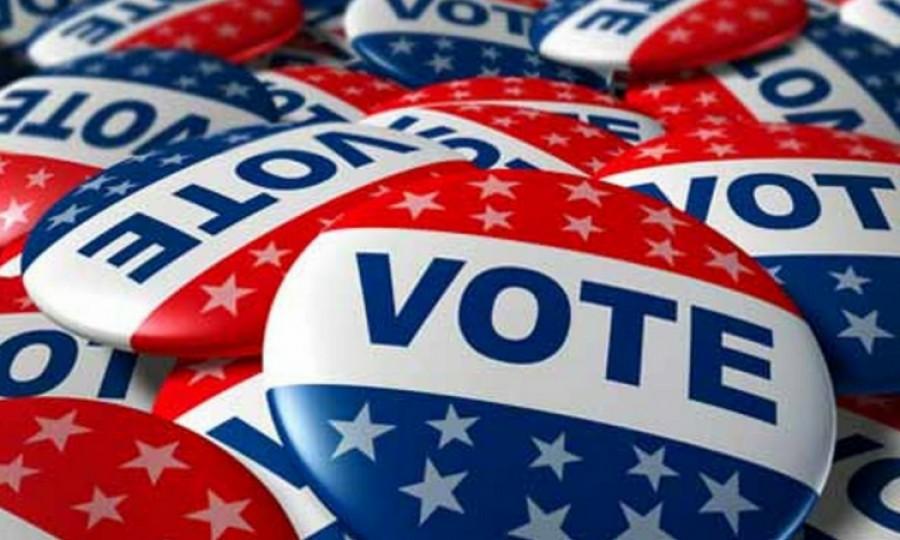 Εκλογές ΗΠΑ: Πάνω από 95 εκατ. Αμερικανοί έχουν ψηφίσει – Αναμένεται ρεκόρ συμμετοχής