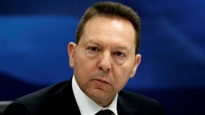 Στουρνάρας (ΤτΕ): Τεράστια μειονεκτήματα τα DTC και τα νέα NPEs λόγω πανδημίας στις ελληνικές τράπεζες - Ελκυστική λύση η bad bank
