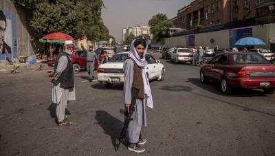 Στυγνοί δολοφόνοι οι Taliban σκότωσαν δύο γυναίκες επειδή δεν κάλυπταν το πρόσωπο τους και τραυμάτισαν 12