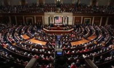 Ανώτερα στελέχη του Facebook, του Twitter και της Google καταθέτουν ενώπιον της Γερουσίας των ΗΠΑ
