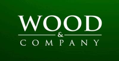 Wood: Η ημέρα της Μαρμότας - Παλεύουν για την επιβίωση οι ελληνικές τράπεζες - Μείωση κατά 40% στις τιμές στόχους