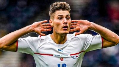 EURO 2020: Οι πέντε παίκτες που θα δουν τη χρηματιστηριακή τους αξία να εκτοξεύεται μετά το τουρνουά!