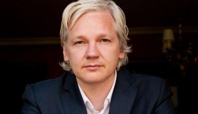 Το 2020 η απόφαση για την έκδοση του Julian Assange στις ΗΠΑ