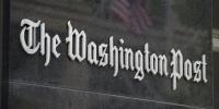 Washington Post: Τι συμβαίνει όταν η αριστερά παίρνει την εξουσία; - Ρίξτε μία ματιά στον ΣΥΡΙΖΑ
