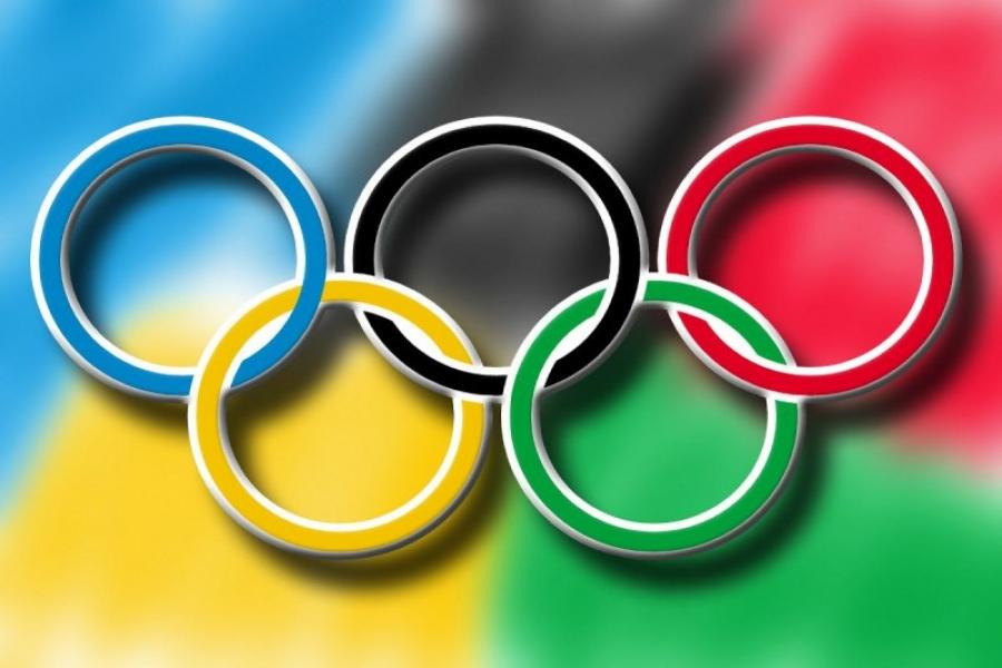 Ολυμπιακοί Αγώνες: Ξεκινά ο εμβολιασμός αθλητών στην Ιαπωνία