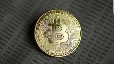 Η J P Morgan προτείνει το 1% των κεφαλαίων σε Bitcoin – Rogoff: Σύγχρονη τέχνη τα κρυπτονομίσματα