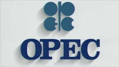 Κίνδυνο ανισορροπίας στην αγορά μετά τον Απρίλη του 2022 βλέπει ο OPEC+