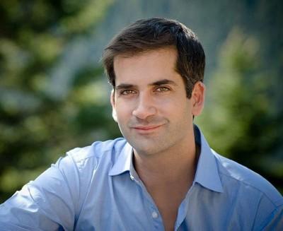 Μπακογιάννης: Ο κορωνοϊός λειτούργησε ως επιταχυντής για τον Μεγάλο Περίπατο της Αθήνας