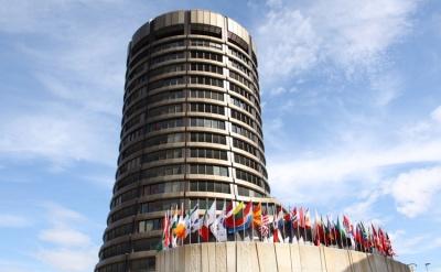BIS: Έρχεται οικονομική καταστροφή λόγω των ομολόγων με αρνητικές αποδόσεις